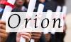 201511 - 100x60 - Orion2 - EM