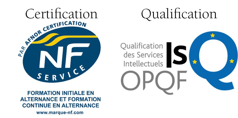 201310 - Bloc NF OPQF - EM