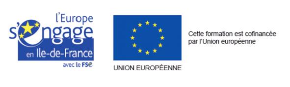 L'Europe s'engage en IDF