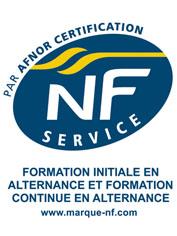 201402 - NF site - EM