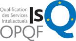 ISQ-OPQFweb