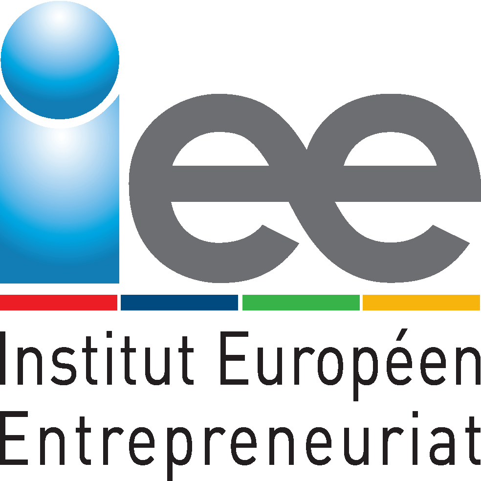Institut Européen de l'Entrepreneuriat