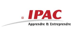 logo-ipac2013-sans-fond-signature-mail-web