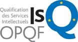 Logo ISQOPQF