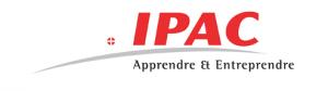 201606 - logo Ipac - EM