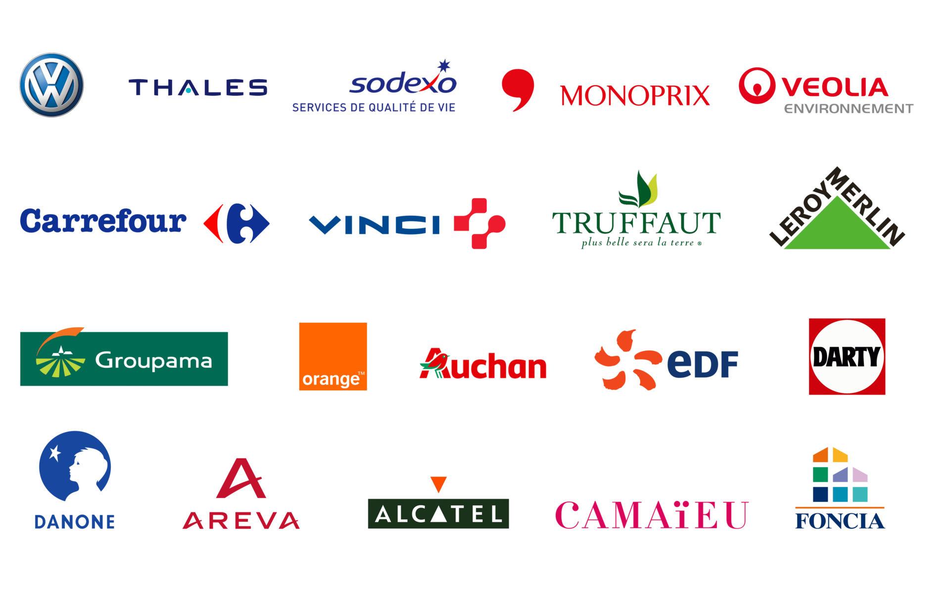 partenaires-c3-logo
