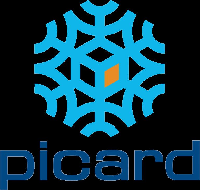 Logo_Picard_surgelés