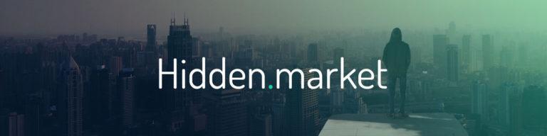HIDDEN-MARKET