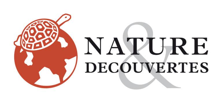 Nature & Décourverte