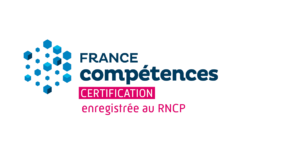 logoFC CERTIFICATION RNCP