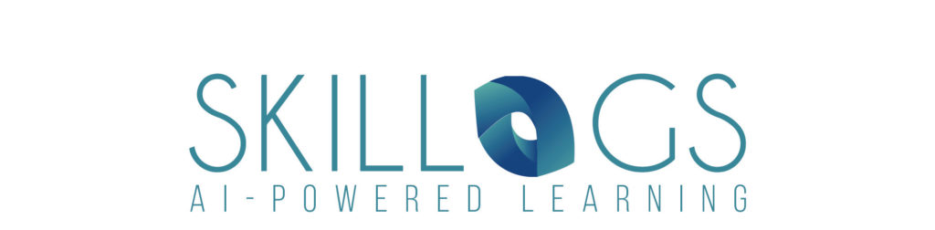 skillogs logo