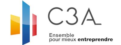 C3A-France
