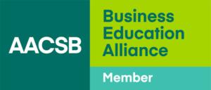 Membre AACSB